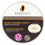 karethic balsam par