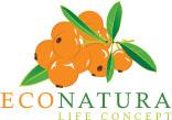 LifeConcept Econatura