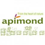 Apimond – produse cosmetice bio