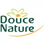 Douce Nature – cosmetice bio