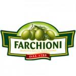 Farchioni – produse bio