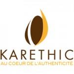 Karethic – cosmetice bio
