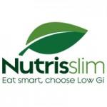 Nutrisslim – produse bio
