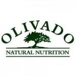 Olivado