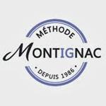 Michel Montignac – produse bio